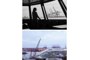 COTM_Hamburg-02