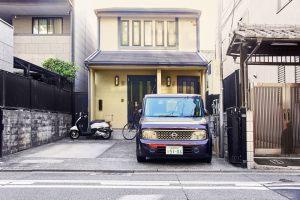 003_Japan_0059