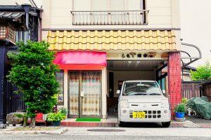 006_Japan_0565