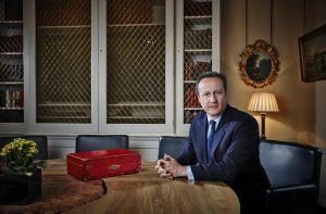 16-rw-David-Cameron