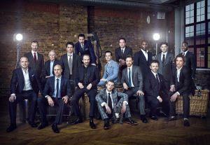 18-rw-British-actors