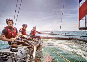36-rw-sailing