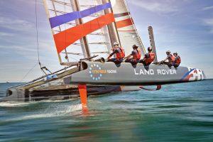 37-rw-sailing