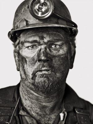 62-rw-miner